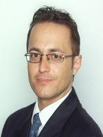 OpenAgent, Agent profile - Philip Dikolli, Passmore Real Estate - Morley