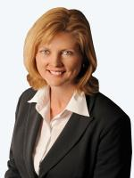 OpenAgent, Agent profile - Di Addenbrooke, Pulse Property Group - Rossmoyne