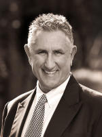 OpenAgent, Agent profile - Rod Trengove, Ouwens Casserly Real Estate - Adelaide