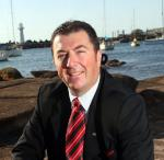 OpenAgent, Agent profile - Lou Niceski, Elders Real Estate - Wollongong