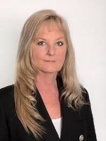 OpenAgent, Agent profile - Vickie Stickler, Century 21 Lower Mountains - Blaxland
