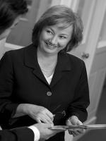 OpenAgent, Agent profile - Valda Laird, Stockdale & Leggo - Mount Waverley