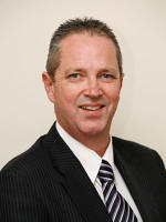 OpenAgent, Agent profile - Peter Souter, Ray White - Gawler
