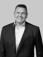 OpenAgent, Agent profile - Paul Tonich, The Agency - Perth