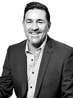 OpenAgent, Agent profile - Jules Di Prinzio, Di Prinzio Properties - Mandurah