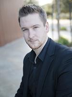 OpenAgent, Agent profile - Ben Mcloughlin, Multiply Property Group - Bibra Lake