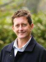 OpenAgent, Agent profile - Philip Dwyer, WM Carpenter Real Estate - Glenquarry