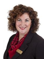 OpenAgent, Agent profile - Debbie Montgomery, McLachlan Partners - Long Jetty