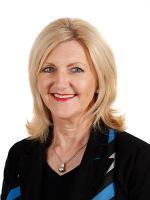 OpenAgent, Agent profile - Christine McManus, The Agency - Perth