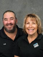 OpenAgent, Agent profile - Rob Sleator, Pilbara Real Estate Pty Ltd - Karratha