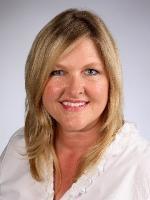 OpenAgent, Agent profile - Terri Precha, Professionals Property Plus Real Estate - Canning Vale