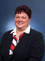 OpenAgent, Agent profile - Jenny Smith, All Melbourne Rentals - Werribee