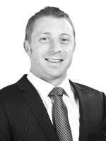 OpenAgent, Agent profile - Duncan McMillan, Hocking Stuart - Altona