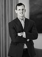 OpenAgent, Agent profile - Mark Kentwell, PRDnationwide - Newcastle