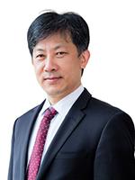 OpenAgent, Agent profile - Eric Li, LLC Real Estate - Mount Waverley
