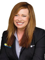 OpenAgent, Agent profile - Valerie Timms, Timms Real Estate - Christies Beach