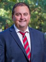 OpenAgent, Agent profile - Michael Ristevski, McGrath - Bankstown