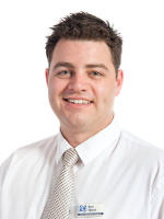OpenAgent, Agent profile - Ben Ward, First National - Nowra