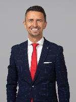 OpenAgent, Agent profile - Tom Miszczak, RE/MAX - Cannington