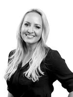 OpenAgent, Agent profile - Adrienn Stenner, Prestige Properties - Terrigal
