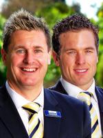 OpenAgent, Agent profile - Scott Nugent and Stuart Buckingham, Buckingham and Company Estate Agents - Greensborough