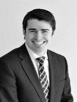 OpenAgent, Agent profile - Kris Gajdobranski, Century 21 Wilson Pride - Noble Park