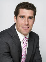 OpenAgent, Agent profile - Andy Ingham, R T Edgar - Barwon Heads