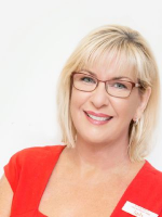 OpenAgent, Agent profile - Judy Eddy, Action Realty - Collingwood Park