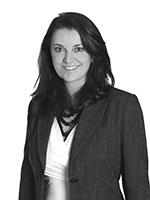 OpenAgent, Agent profile - Susanne Wood, Wiseberry - Lake Munmorah