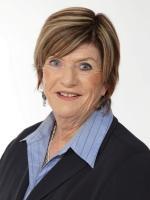 OpenAgent, Agent profile - Margy Meehan, Wodonga Real Estate - Wodonga