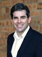 OpenAgent Review - Tim McCollum, Synergy Property Specialists