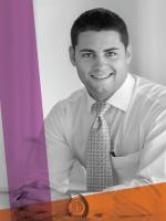 OpenAgent, Agent profile - Adam Piller, Caporn Young Estate Agents - APPLECROSS