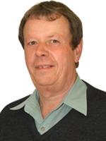 OpenAgent, Agent profile - Gordon Junor, Stocker Preston - Augusta