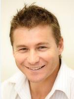 OpenAgent, Agent profile - Brad Vines, Vision Property Sales - Woolgoolga