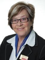 OpenAgent, Agent profile - Margaret Martin, Estate Property & Developments - Glenelg East