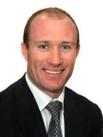 OpenAgent, Agent profile - Tim Cooper, Summit South West - BUNBURY
