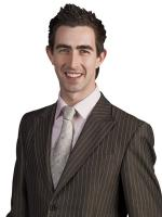 OpenAgent, Agent profile - Mark Connellan, Hocking Stuart - (Melbourne) Pty Ltd