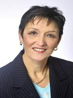 OpenAgent, Agent profile - Pauline Stellamans, Coogee Beach Realty - Coogee