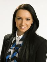 OpenAgent, Agent profile - Emilie Jordanou, Harcourts - Wantirna/ Rowville