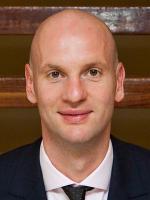 OpenAgent, Agent profile - Fraser Turvey, McGrath - Edgecliff