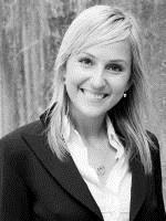 OpenAgent, Agent profile - Andreja Brkan, Ray White - East Brisbane