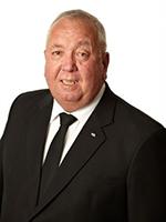 OpenAgent, Agent profile - Chris McDonald, Chris McDonald Real Estate Pty Ltd - Morphett Vale