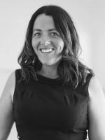OpenAgent, Agent profile - Michelle Wilcox, PRDnationwide - Wagga Wagga
