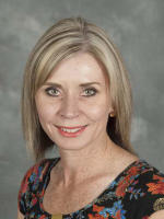 OpenAgent, Agent profile - Veronica Hayes, St Ives Sales - Jolimont