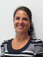 OpenAgent, Agent profile - Lia Notaras, Colliers International - Canberra
