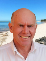 OpenAgent, Agent profile - Steve Rawsthorne, One Agency - Wyong
