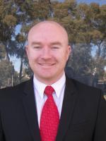 OpenAgent, Agent profile - David Smith, Ray White - Elizabeth RLA (217965)