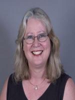 OpenAgent, Agent profile - Susan Bishop, Hocking Stuart - Surrey Hills