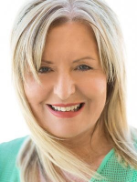 OpenAgent, Agent profile - Tracy Ewins, Harcourts Beachside Real Estate