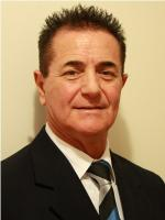 OpenAgent, Agent profile - Silvano Chillino, Harcourts Applecross - Applecross
